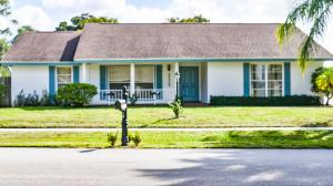 13880 Barberry Drive, Wellington, FL 33414