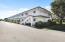 9 Garden Street, 204j, Tequesta, FL 33469