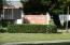 12018 Greenway Circle, 108, Royal Palm Beach, FL 33411