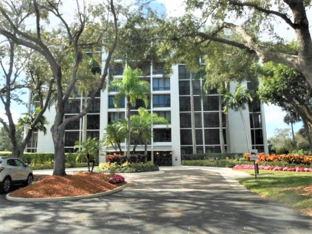 7835 Lakeside Blvd #956, Boca Raton, FL, 33434