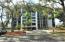 7835 Lakeside Boulevard, 956, Boca Raton, FL 33434