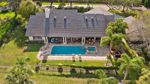 170 SE Turtle Creek Drive, Tequesta, FL 33469
