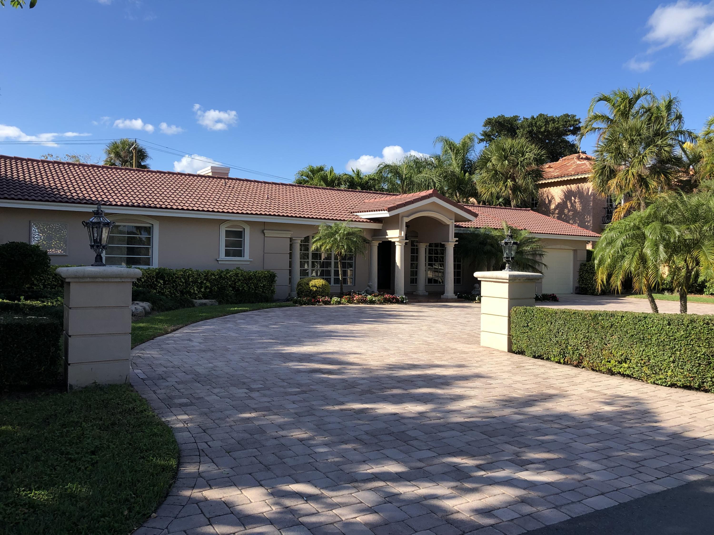 1133 Cocoanut Road Boca Raton, FL 33432