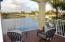 9673 Campi Drive, Lake Worth, FL 33467