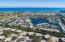1519 Ocean Dunes Circle, Jupiter, FL 33477