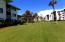 2400 S Ocean Drive, 2322, Fort Pierce, FL 34949