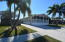 10600 S 228th Lane S, Boca Raton, FL 33428