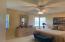 8275 Springlake Drive, Boca Raton, FL 33496