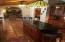 20969 Delagado Terrace, Boca Raton, FL 33433