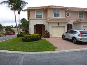 6104 Seminole Gardens Circle, Riviera Beach, FL 33418