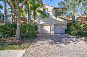 1911 Flower Drive, Palm Beach Gardens, FL 33410