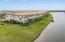 159 Tresana Boulevard, 113, Jupiter, FL 33478