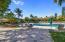 2851 S Ocean Boulevard, E-3, Boca Raton, FL 33432