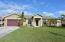 6233 NW Duke Circle, Port Saint Lucie, FL 34983