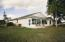 6722 Picante Circle, Fort Pierce, FL 34951