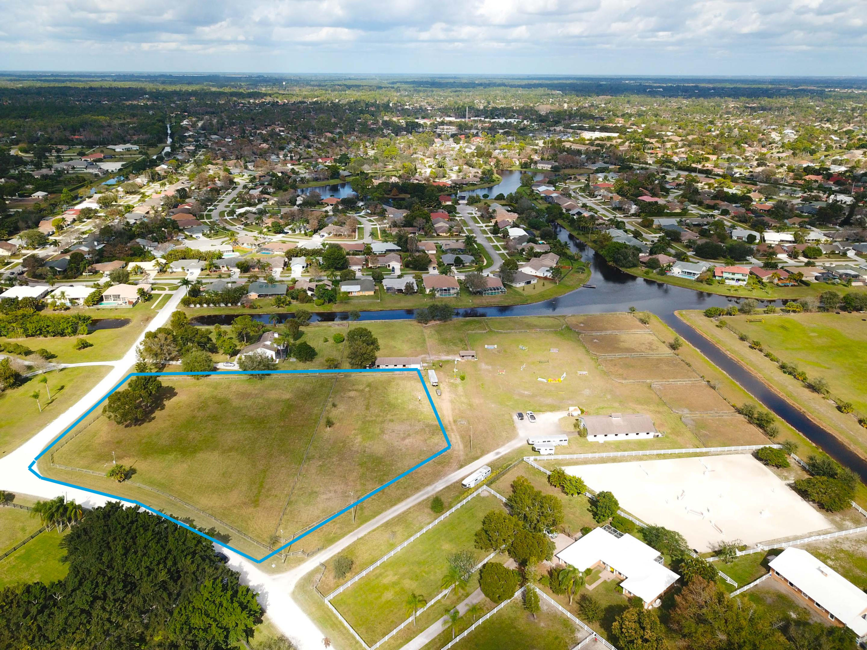 2808 Appaloosa Trail, Wellington, Florida 33414, ,Land,For Sale,Appaloosa,RX-10494778