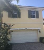 4883 Cadiz Circle, Palm Beach Gardens, FL 33418