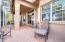 8847 Via Avellino, Lake Worth, FL 33467