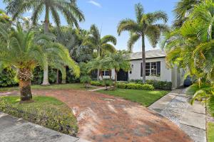 3019 Washington Road, West Palm Beach, FL 33405