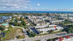 600 Snug Harbor Drive, A14, Boynton Beach, FL 33435