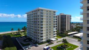 500 Ocean Drive, E-3a, Juno Beach, FL 33408