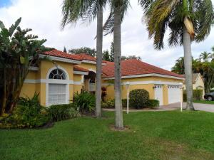 10207 Allamanda Boulevard, Palm Beach Gardens, FL 33410