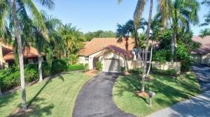 2115 NW 16th Street, Delray Beach, FL 33445