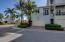212 S Latitude Circle, Delray Beach, FL 33483