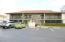 6299 Chasewood Drive, E, Jupiter, FL 33458