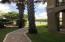 100 Scotia Drive, 304, Hypoluxo, FL 33462
