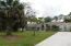 14877 Stirrup Lane, Wellington, FL 33414