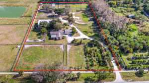 17120 Jupiter Farms Road Jupiter FL 33478