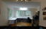 Inlaw Guest/ Office