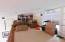 Inlaw Guest/ Loft/ Bedroom