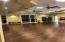 Pilates-Yoga-Ping Pong & Dance Rooms