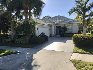 8037 SE Double Tree Drive, Hobe Sound, FL 33455