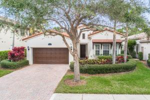 1720 Nature Court, Palm Beach Gardens, FL 33410