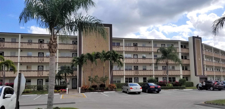 2025 Rexford B #2025 Boca Raton, FL 33434