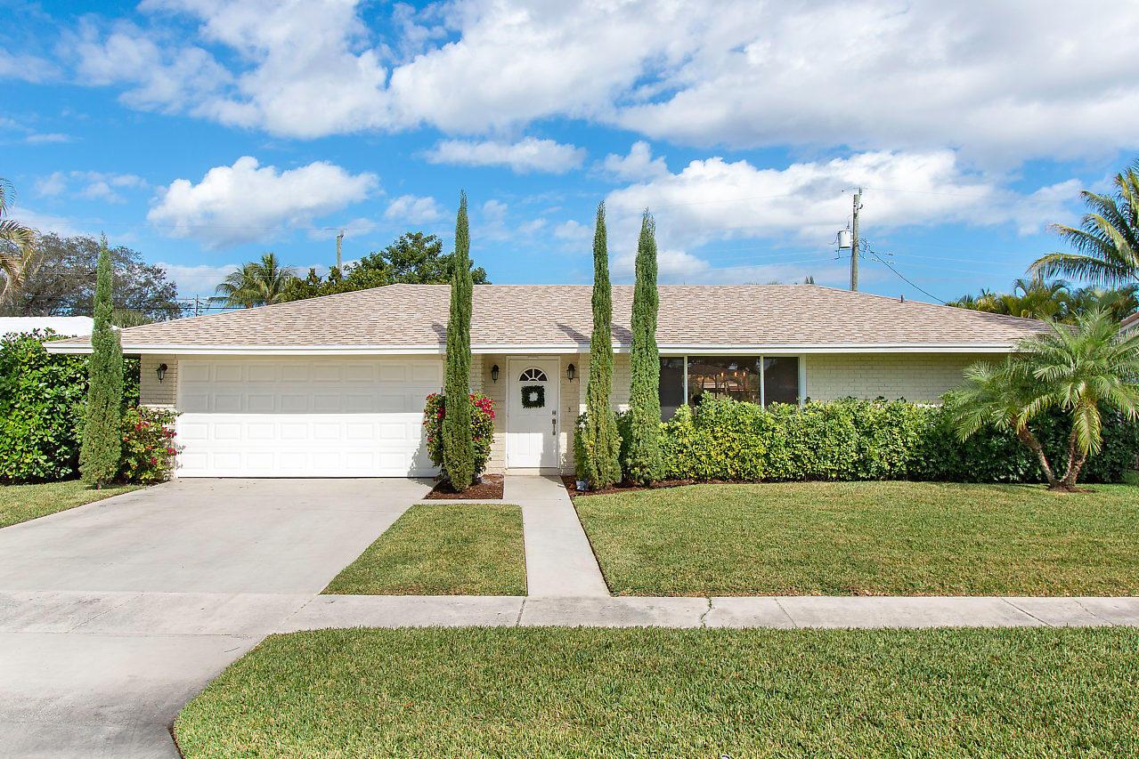 1083 Sw 5th Street Boca Raton, FL 33486