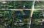 0 116th Terrace N, Jupiter, FL 33478