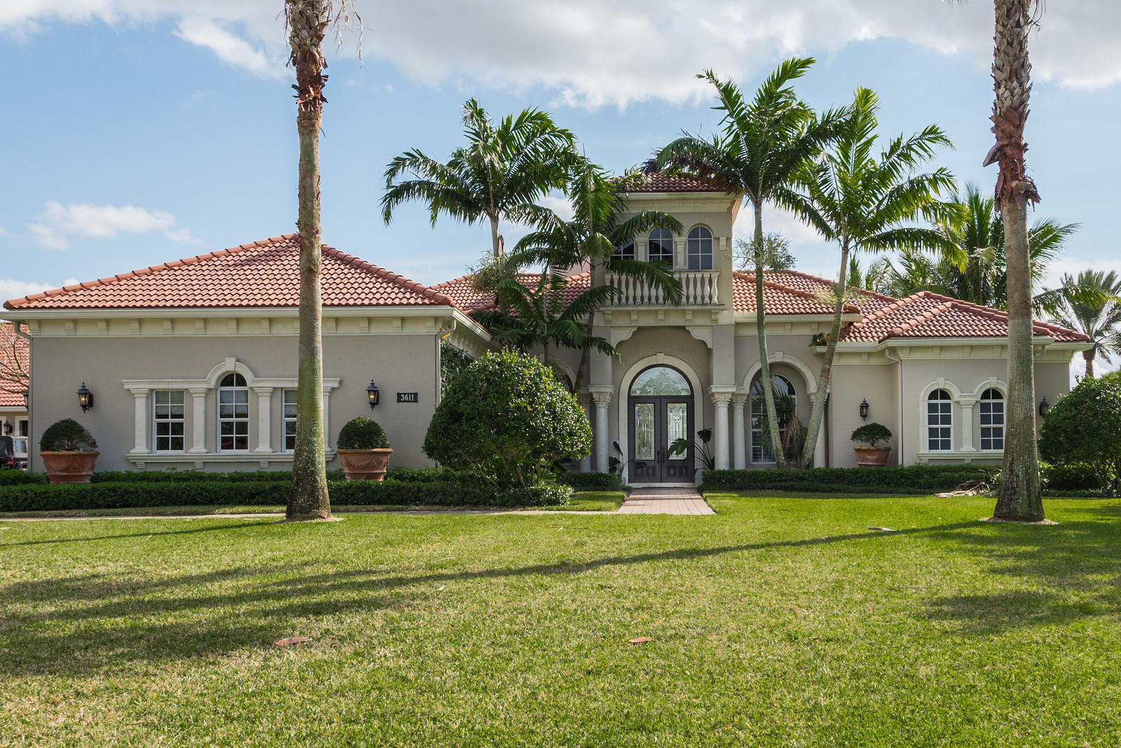 3611 Aiken Court, Wellington, Florida 33414, 5 Bedrooms Bedrooms, ,6 BathroomsBathrooms,Single Family,For Sale,Aiken,RX-10496196