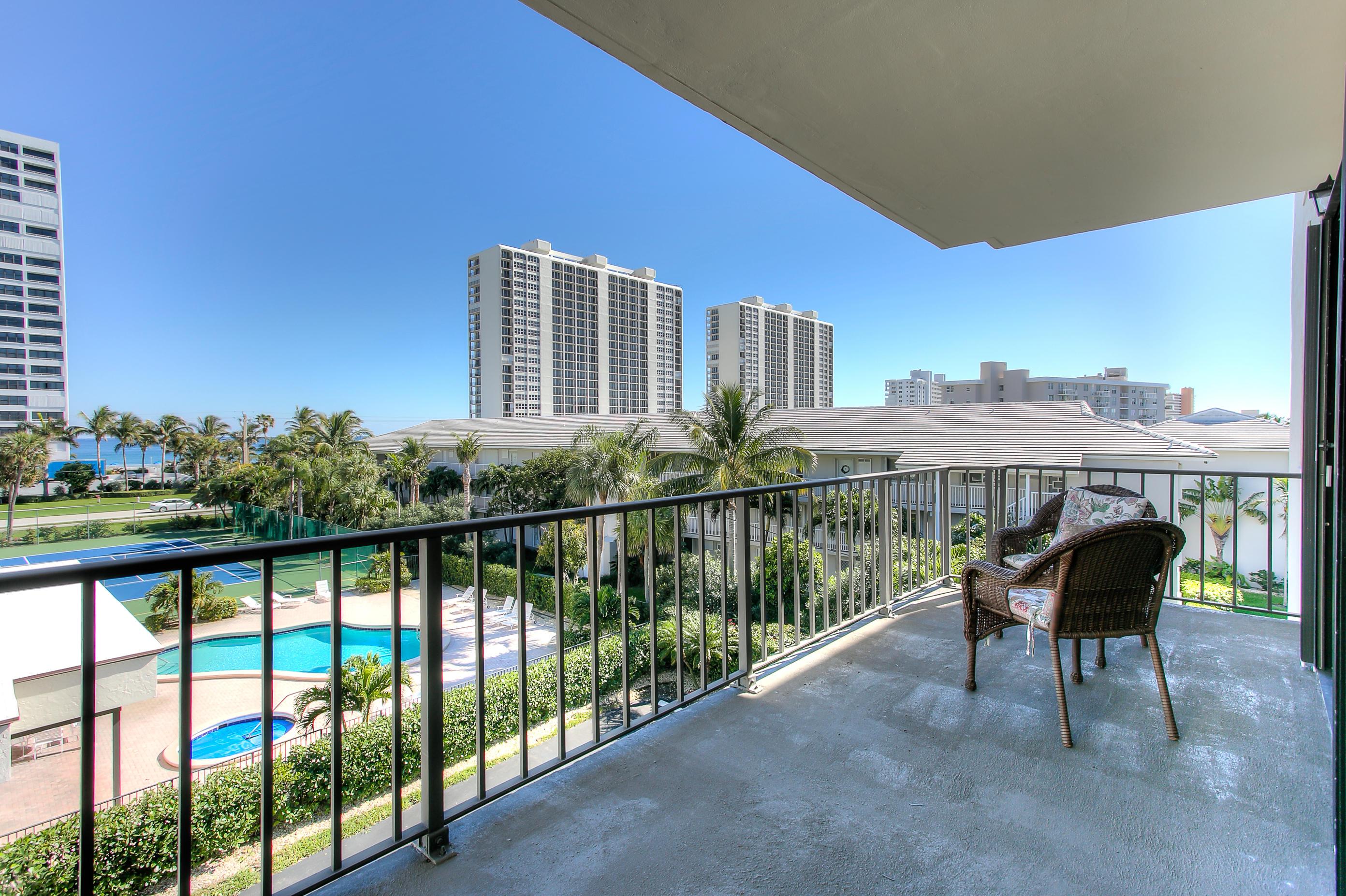 2679 S Ocean Boulevard #0041 Boca Raton, FL 33432