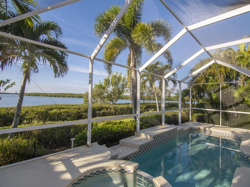 1820 Wildcat Cove, Hutchinson Island, Florida 34949, 3 Bedrooms Bedrooms, ,2.1 BathroomsBathrooms,Single Family,For Sale,RIVERPOINTE AT THE SANDS,Wildcat,RX-10495034