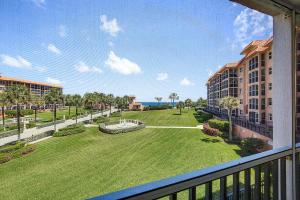 2871 N Ocean Boulevard, D218, Boca Raton, FL 33431
