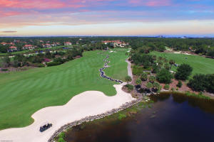 Old Palm Clubhouse 2019 AAP sky