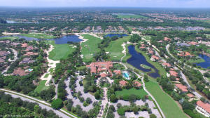 Old Palm Golf Club AAP 2016 a