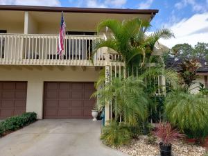 2979 Bent Pine Drive, Fort Pierce, FL 34951