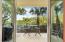 421 Juno Dunes Way, Juno Beach, FL 33408