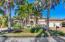 215 W Coconut Palm Road, Boca Raton, FL 33432