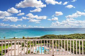700 Ocean Royale Way, 703, Juno Beach, FL 33408